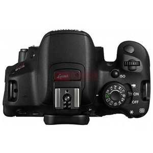 佳能700d怎么拍夜景_佳能(Canon) EOS 700D 单反套机 - 摄影摄像 - 多仓